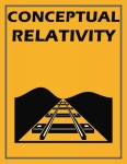 Conceptual Relativity Cover Tile